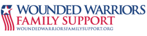 wwfs-header-logo